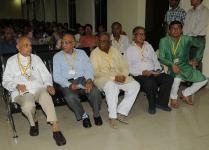 June 2012 Hyderabad Seminar_2