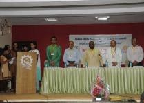 June 2012 Hyderabad Seminar_3