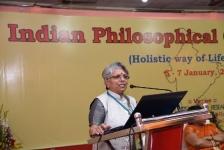 Symposium - 2 A (06-JAN-18)