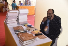 Other Images - Indian Philosophical Congress & Asian Philosophy Conference