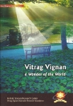 Vitrag Vignan A Wonder of World