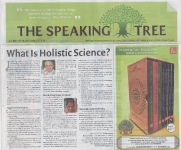 Speaking Tree Article_1