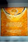 Vitrag Vignan Charitable Research Foundation - Surat_12