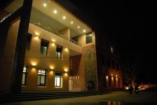 Vitrag Vignan Charitable Research Foundation - Surat_15