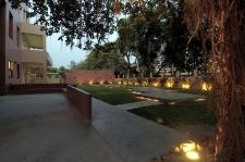 Vitrag Vignan Charitable Research Foundation - Surat_16