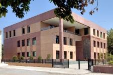 Vitrag Vignan Charitable Research Foundation - Surat_1