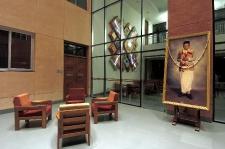 Vitrag Vignan Charitable Research Foundation - Surat_2