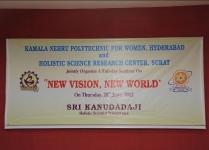 June 2012 Hyderabad Seminar_1