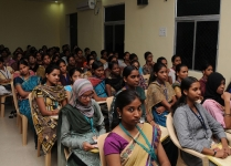 June 2012 Hyderabad Seminar_4