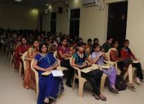 June 2012 Hyderabad Seminar_5