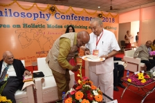 Asian Philosophy Conference