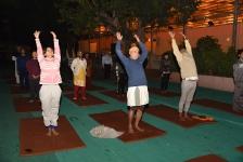 Yoga (04-JAN-18)
