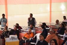 Endowment Lectures - 2 (06-JAN-18)