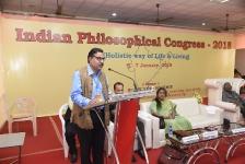 Endowment Lectures (05-JAN-18)