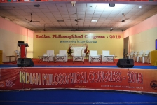 Other Images - Indian Philosophical Congress & Asian Philosophy Conference_2